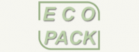 eco_pack.png